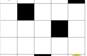 PARL源码走读——使用策略梯度算法求解迷宫寻宝问题