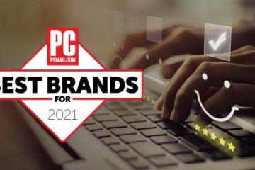 一加三度斩获PC Mag最佳智能手机品牌奖