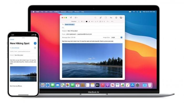 EpicGames专家称iOS本可以跟macOS一样不受安全影响
