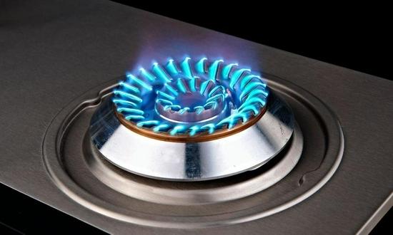 家用燃气灶抽检结果63款产品不合格