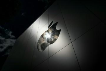 卡位苹果国产厂商抢发手表争夺千亿市场火药味浓烈