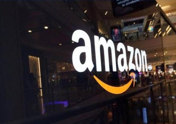 亚马逊AWS获得美国国家安全局百亿美元云计算合同