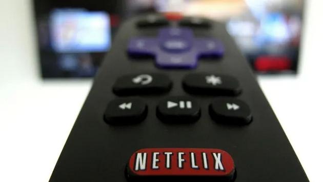 因涉嫌内幕交易美国证监会起诉三名前Netflix工程师